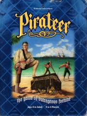 Pirateer