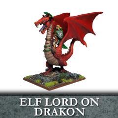 Drakon Lord