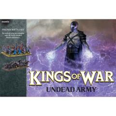 Undead Army (1st Edition)
