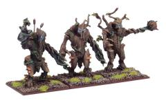 Forest Shambler Regiment