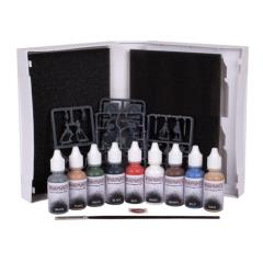 Mantic Paint Set
