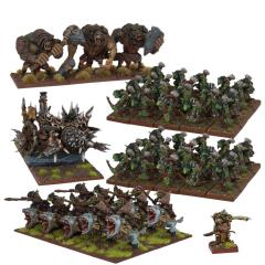Goblin Army (2017 Edition)