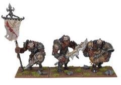 Ogre Command