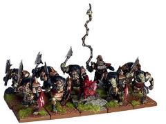Slave Orcs