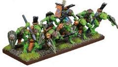 Riverguard Troop