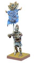Revenant Champion/Army Standard Bearer
