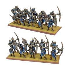 Skeleton Archer Regiment