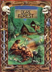 Ogre Forest