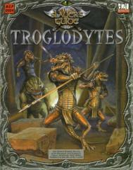 Slayer's Guide to Troglodytes, The