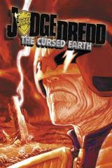 Cursed Earth, The
