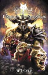 Terror of the Darklords