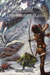 Corruption of Ikaya