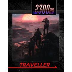 2300AD
