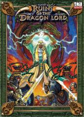 Ruins of the Dragon Lord