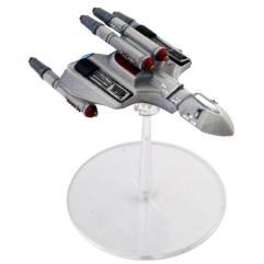 Fasthawk Heavy Cruiser