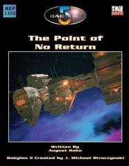 Point of No Return, The