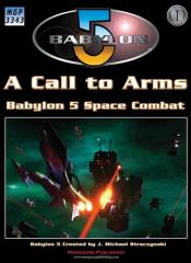 Call to Arms, A (1st Edition)