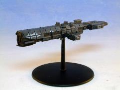 Apollo Cruiser