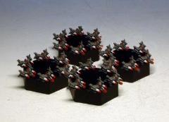 Firebolt Fighters