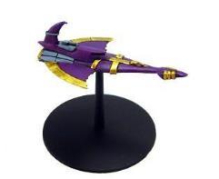 Sulust Escort Destroyer