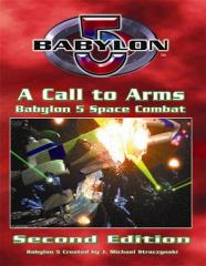 Call to Arms, A (2nd Edition)