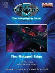 Ragged Edge, The