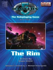 Rim, The