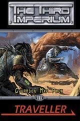 Gvurrdon Map Pack, The