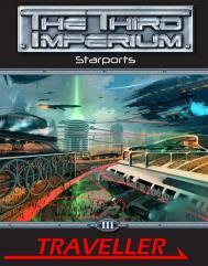Starports