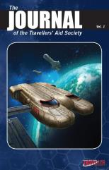 Journal of the Travellers' Aid Society, The - Vol. 1