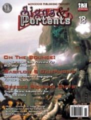 "#18 ""Starship Troopers, Babylon 5, Trojan Wars"""