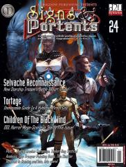 "#24 ""Starship Troopers Battle Report, Hyborian Pirate City"""
