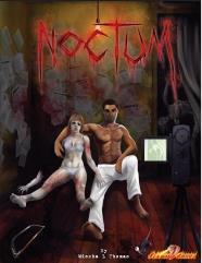 Noctum