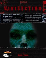 Noctum - Vivisection