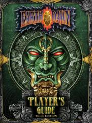 Player's Guide (3rd Edition)