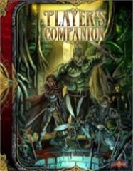 Player's Companion (3rd Edition)