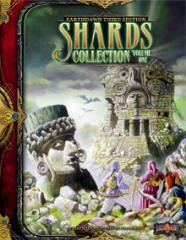 Shards Collection Vol. #1