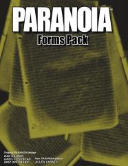 Forms Pack