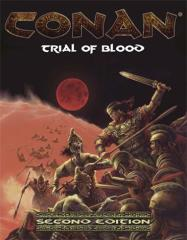 Trial of Blood