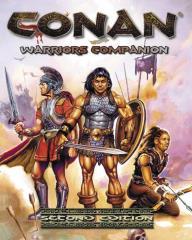Warrior's Companion, The