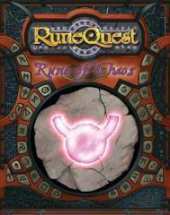 Rune of Chaos