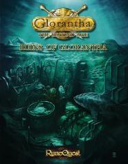 Ruins of Glorantha