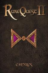 mongoose runequest