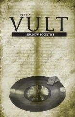 Deus Vult - Shadow Societies