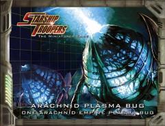 Plasma Bug