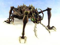 Thorny Tanker Bug