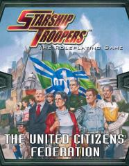 United Citizens' Federation, The