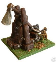 Orc Trebuchet