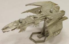 Anikrunta Dreadnought #1