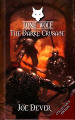 Darke Crusade, The (Collector's Edition)